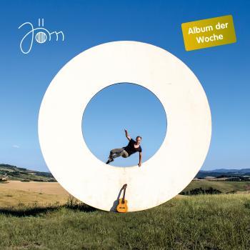 Jörn - Album der Woche (CD)